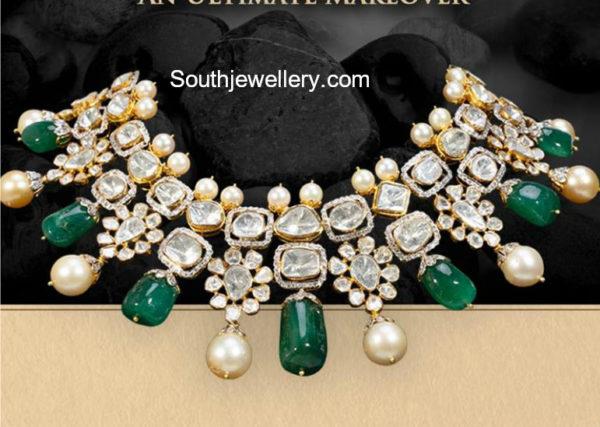 Jewellery Designs Latest Indian Jewellery Designs 2018