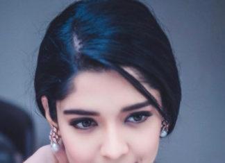 diamond necklace earrings pmj jewels