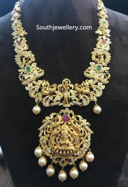 pacchi haram designs