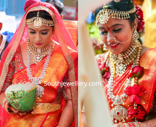 designer ashwini reddy wedding photos