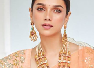 grt gold jewellery collection