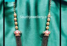 nallapusalu long chain