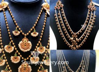step haram designs gold