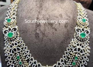 diamond emerald haram mangatrai
