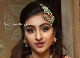 kalasha fine jewels necklace designs