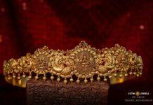 nakshi gold vaddanam