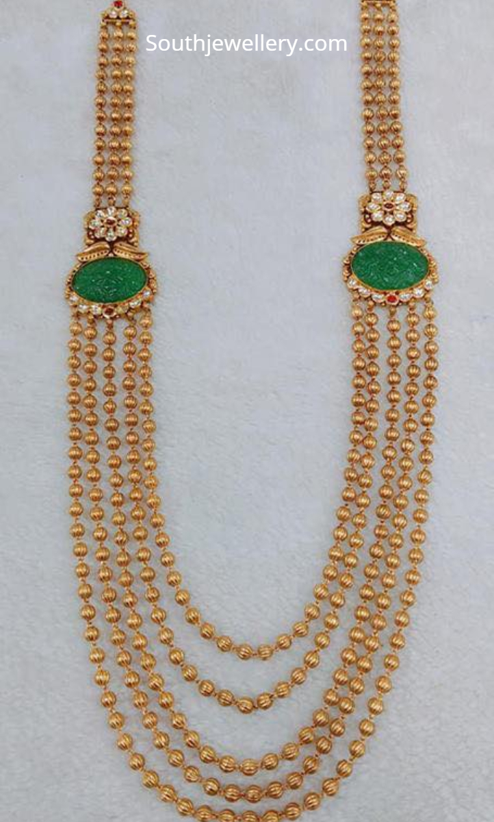 Jewellery Designs Page 153 Of 1585 Latest Indian Jewellery Designs 2019 22 Carat