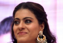 kajol polki diamond chandbalis
