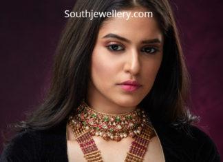 22 carat jewelelry designs