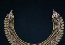 latest gold necklace designs (4)
