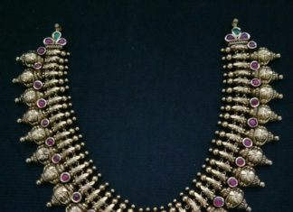 latest gold necklace designs (5)