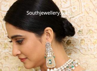 kalasha fine jewels
