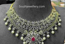 diamond ruby necklace (2)