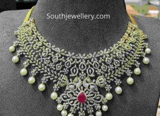diamond ruby necklace (2)