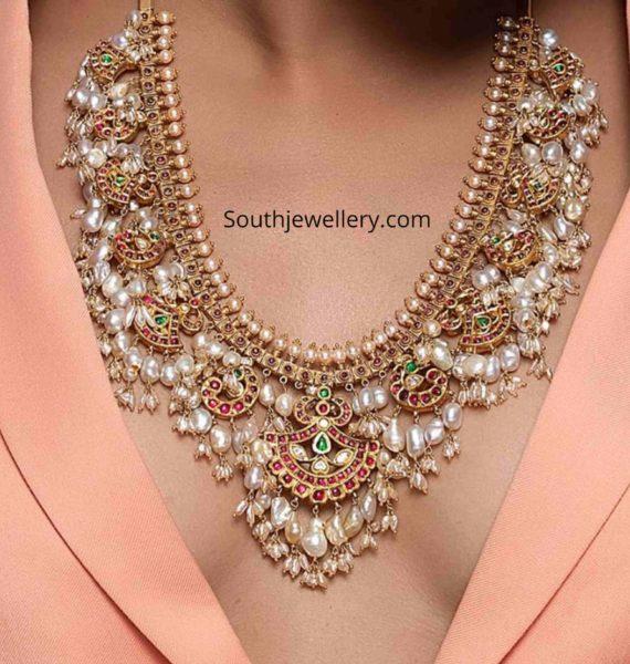 guttapusalu necklace (2)