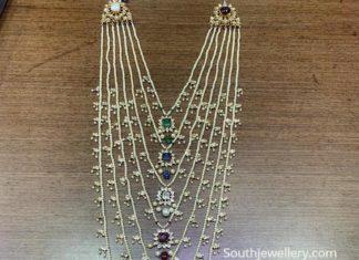 satlada necklace