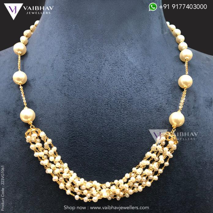 5d2d9cef8916d Online Shopping latest jewelry designs - Jewellery Designs