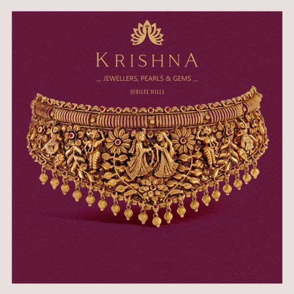 3d gold necklace designs