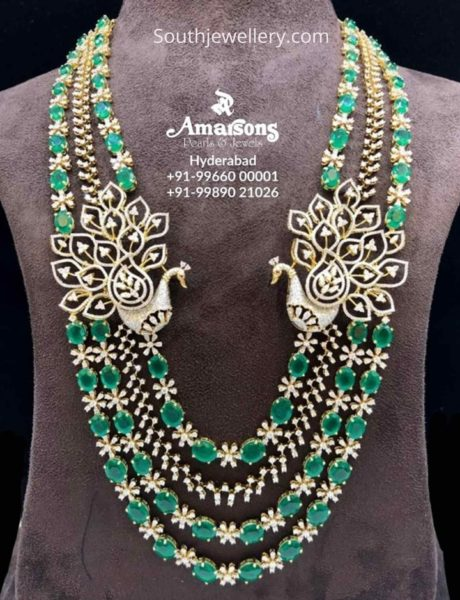 diamond emerald haram amarsons