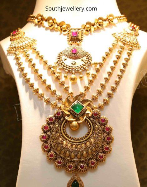 gold haram dsesigns (1)