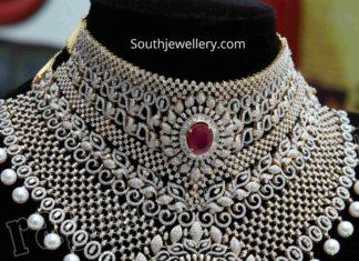 kirtilalas diamond jewellery (2)