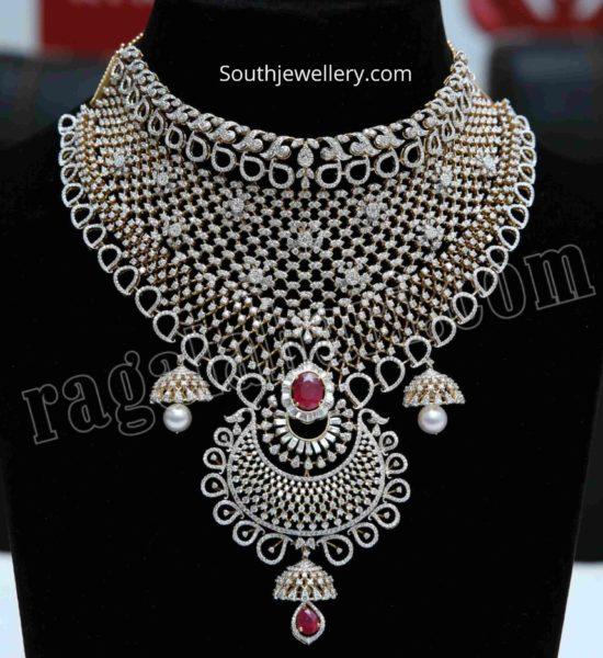 kirtilalas diamond jewellery (3)