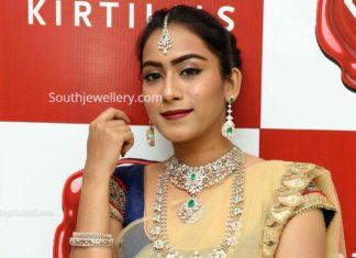 kirtilalas diamond jewellery (1)