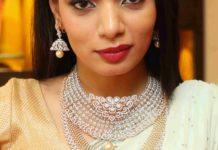 tanishq diamond jewellery (2)