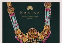 temple jewellery designs 2019
