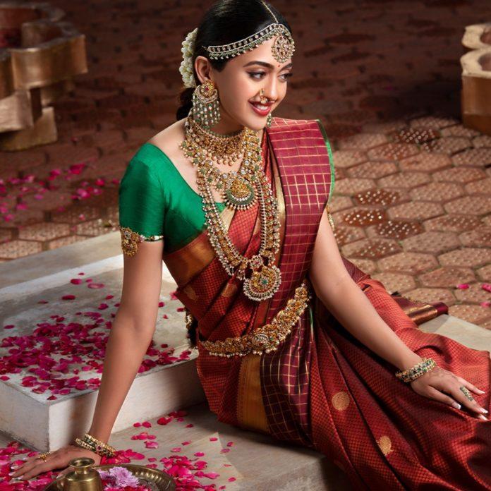 pmj jewelry designs