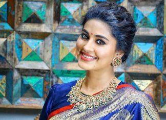 actress sneha ruby jewellery (1)