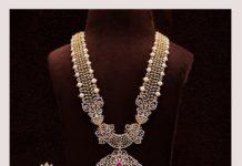diamond haram