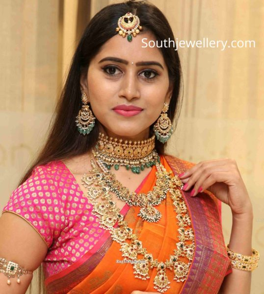 manepally gold jewellery collection (2)