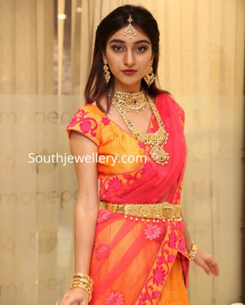 manepally gold jewellery collection (3)