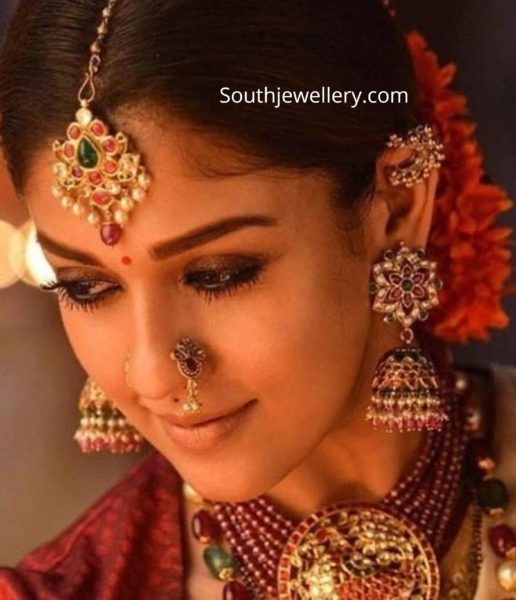 nayanthara jewellery sye raa narasimha reddy (4)