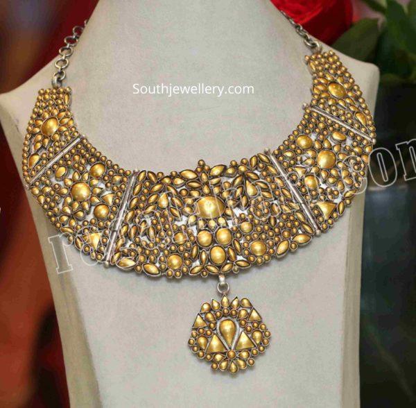 sye raa narasimha reddy jewellery by amrapali