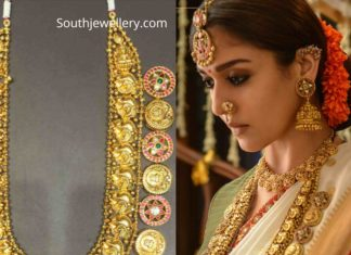 sye raa nayanthara jewelleryjewellery sye raa narasimha reddy (3)