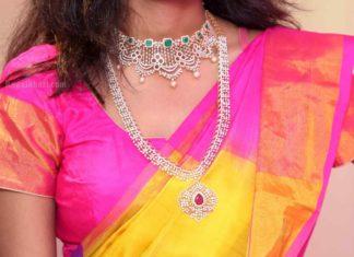 tanishq diamond jewellery collection (1)