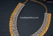 diamond lakshmi kasu haram (1)