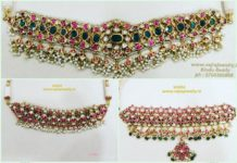 kundan necklace designs (1)