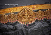 lakshmi vaddanam (1)