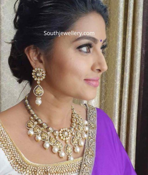 sneha gold jewellery (1)