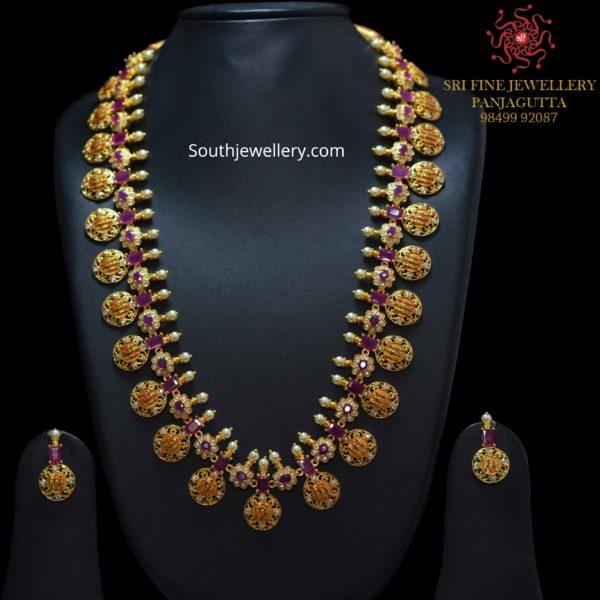 1 gram gold kasulaperu designs (3)