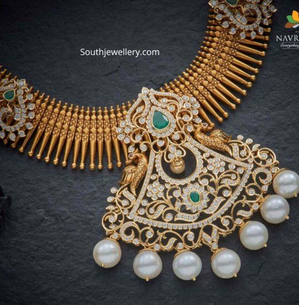 diamond long haram (1)