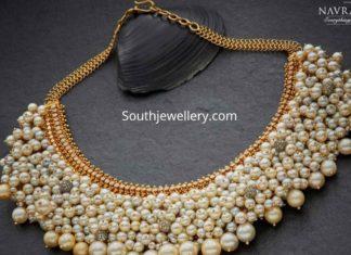 guttapusalu pearl necklace (1)