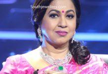 radhika sarathkumar diamond jewellery koodeswari (1)
