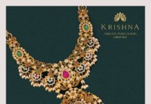 22 carat gold necklace designs