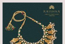 22 carat gold necklace designs