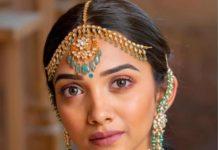 polki emerald jewellery set by jatin mor jewellers (4)