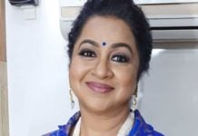 radhikaa sarathkumar in pearl haram kodeeswari (1)